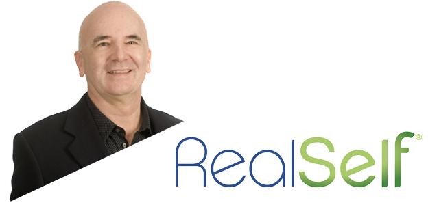 realself.com - ask Dr Molton