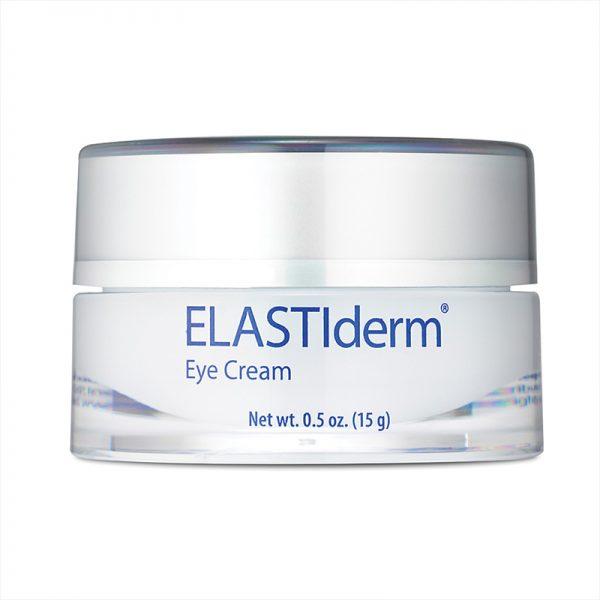 Obagi elastiderm eye cream img