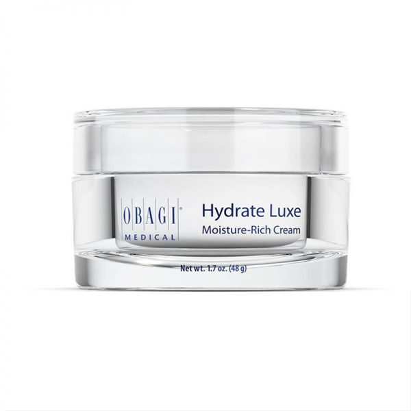 Obagi hydrate luxe img
