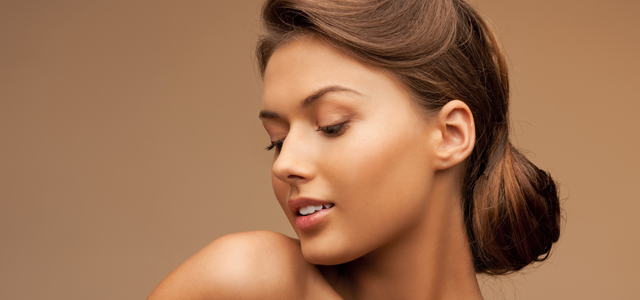 dermal fillers price - Ask Dr Molton