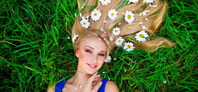 cosmetic procedure - Ask Dr Molton