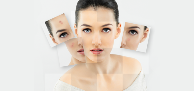 Ask Dr Molton: Which Cosmetic Medicine Treatment Should I Have?