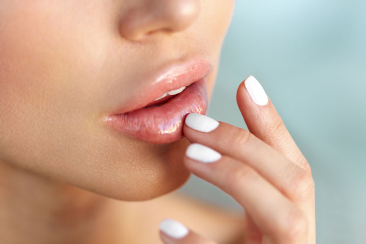lip fillers & injections Adelaide