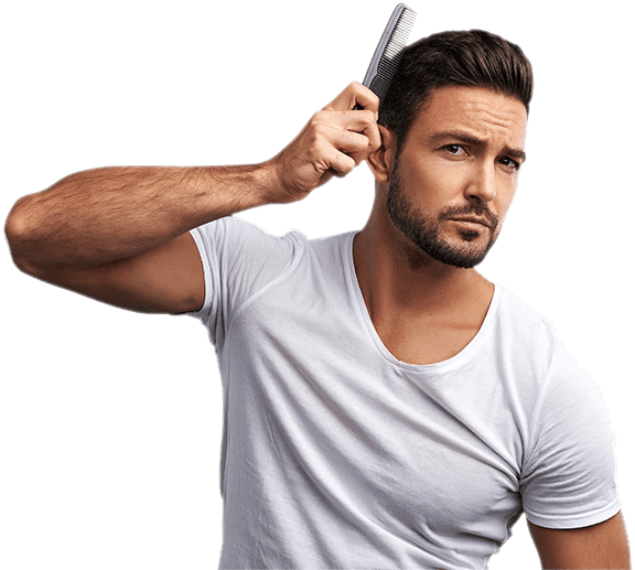 Premium Cosmetic Medical Clinic Adelaide SA | epiclinic®